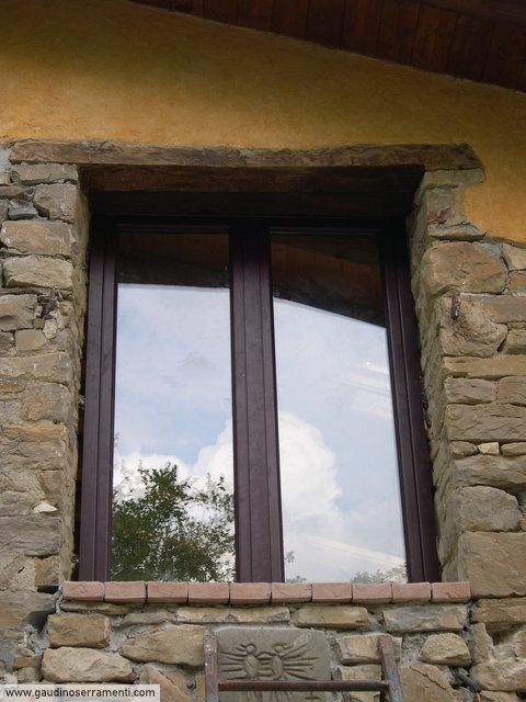 Porte e finestre porte e finestre gaudino - Porte e finestre salerno ...