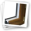 finiture-alluminio-legno